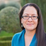 Photo of dr. becky martinez - consultant, trainer with an emphasis on social justice, leadership and organizational change.